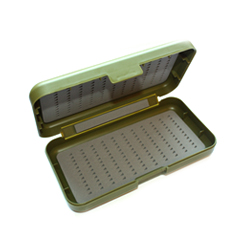 Anglers Image TSF Fly Box 264 Large