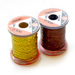 Visit Lakeland Fly-Tying online today