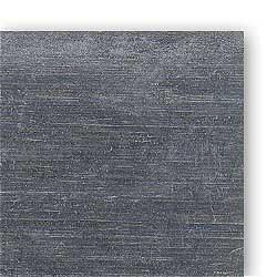 Veniards Adhesive Lead Foil