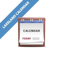 Visit Lakeland Fly-Tying online today