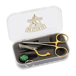 Dr.Slick Clamp Gift Set