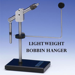 Dyna-King Light-weight Bobbin Hanger