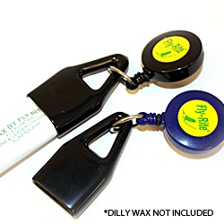 Fly-Rite Dilly Wax Holder