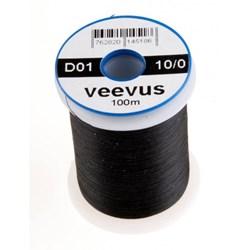Veevus 10/0 Thread
