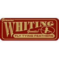 Lakeland Fly-Tying is the Whiting Farms Preferred Retailer